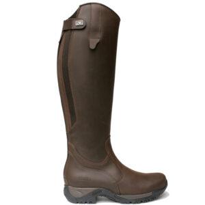 aylsham-all-rounder-riding-boots