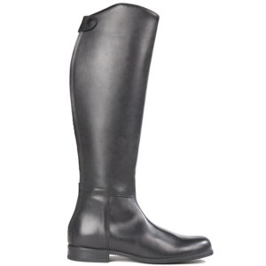 berkshire-hunt-riding-boot