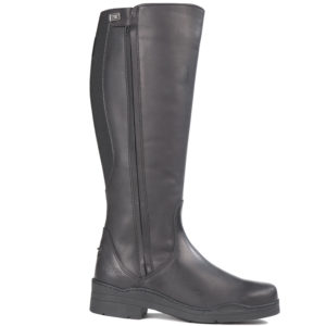 broadland-plus-size-riding-boots