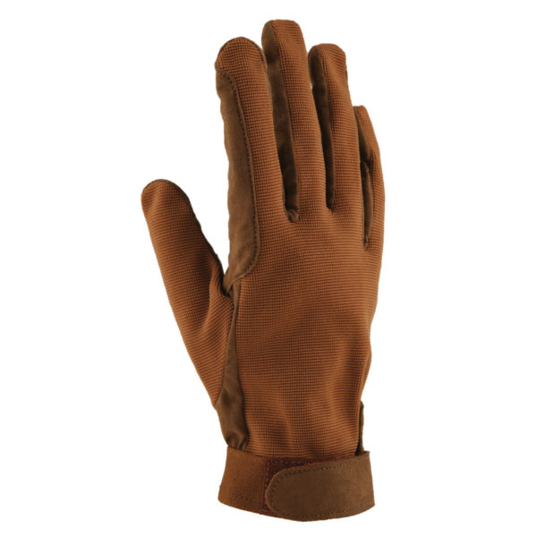 carbrooke-riding-gloves