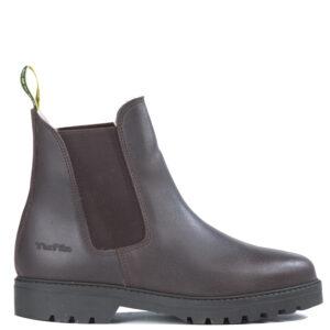 clydesdale-fleece-yard-boot