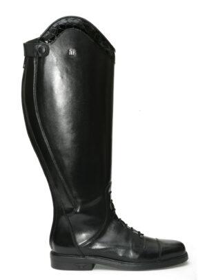 f0449a89f56 Homepage - Tuffa Footwear