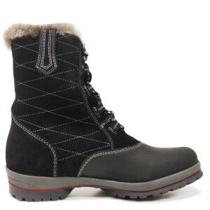 carlise-yard-boot