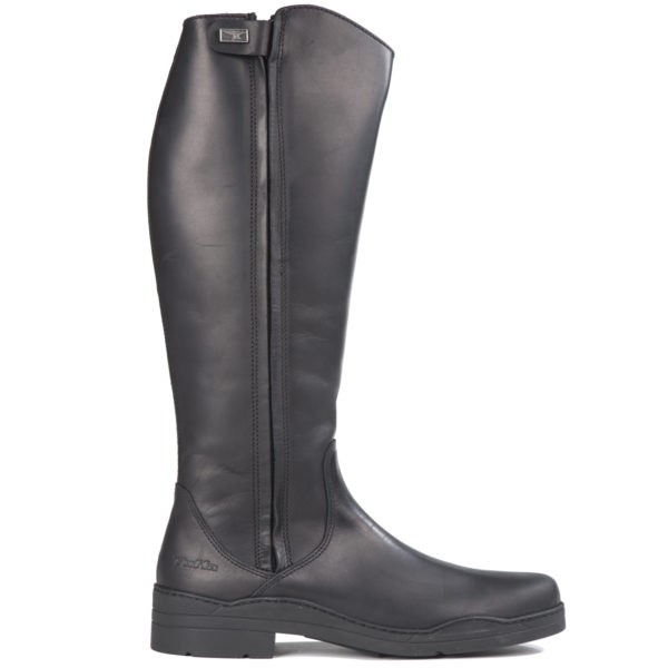 derby-slim-fit-boots
