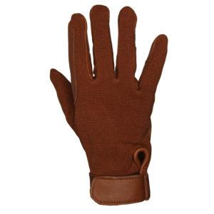 dereham-riding-gloves