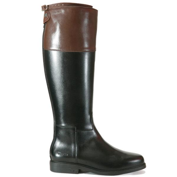 Dunston-Hunt-boot