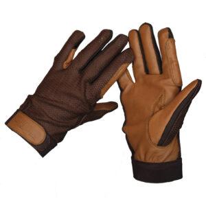 eaton-riding-gloves