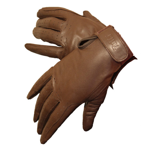 equi-grip-riding-gloves