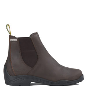 fjord-waterproof-boots