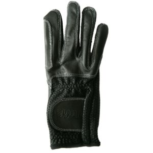 htc-riding-gloves