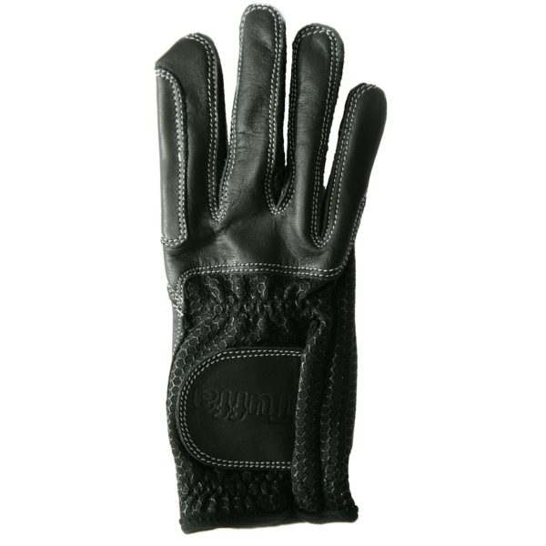 htc-riding-gloves