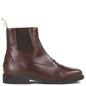 Morgan-boot