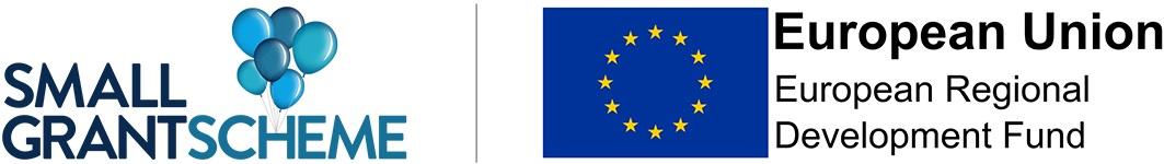 New-Anglia-SGS-EU-Logo-sml-HR (002)