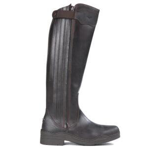 norfolk-boots