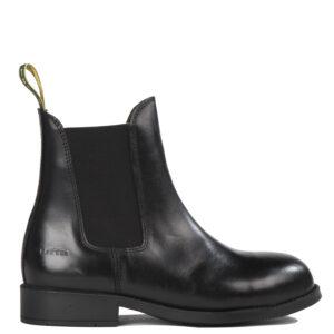 spartan-saftey-jodhpur-boots