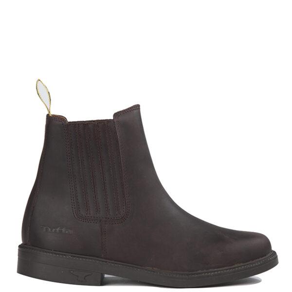 Tipperary-Jodhpur-Boot