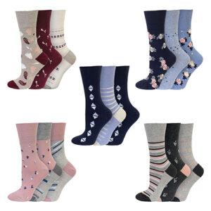gentle-grip-cotton-socks