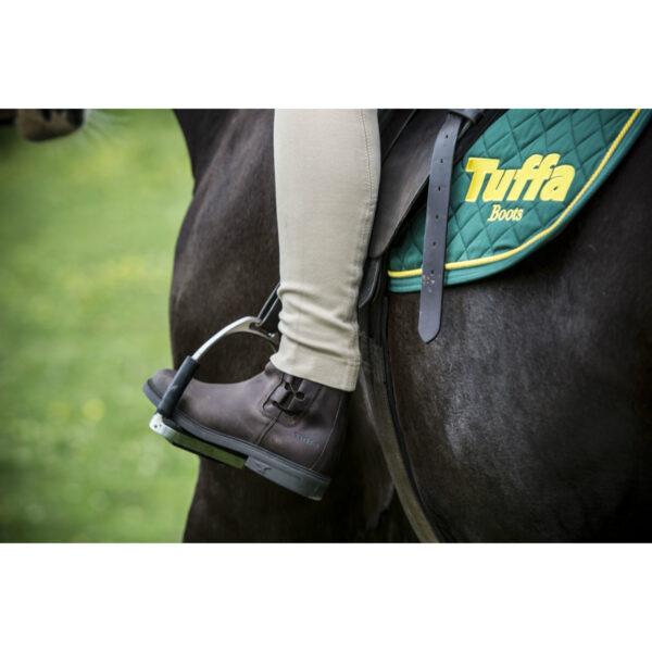 tuffa-rodeo-boots-lifestyle