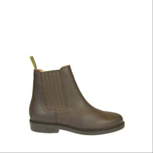 tuffa-tipperary-jodhpur-boots