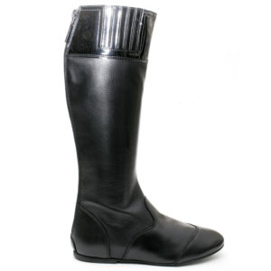 cheltenham-racing-boots