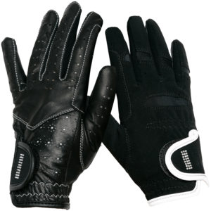gem-riding-gloves