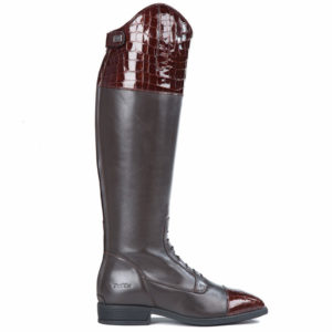 Havanna-bespoke-boot