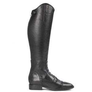 pro-show-boots