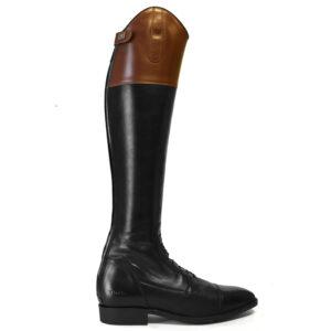 bespoke-riding-boots-stockdale