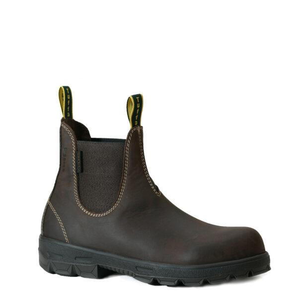 wayland-saftey-boots