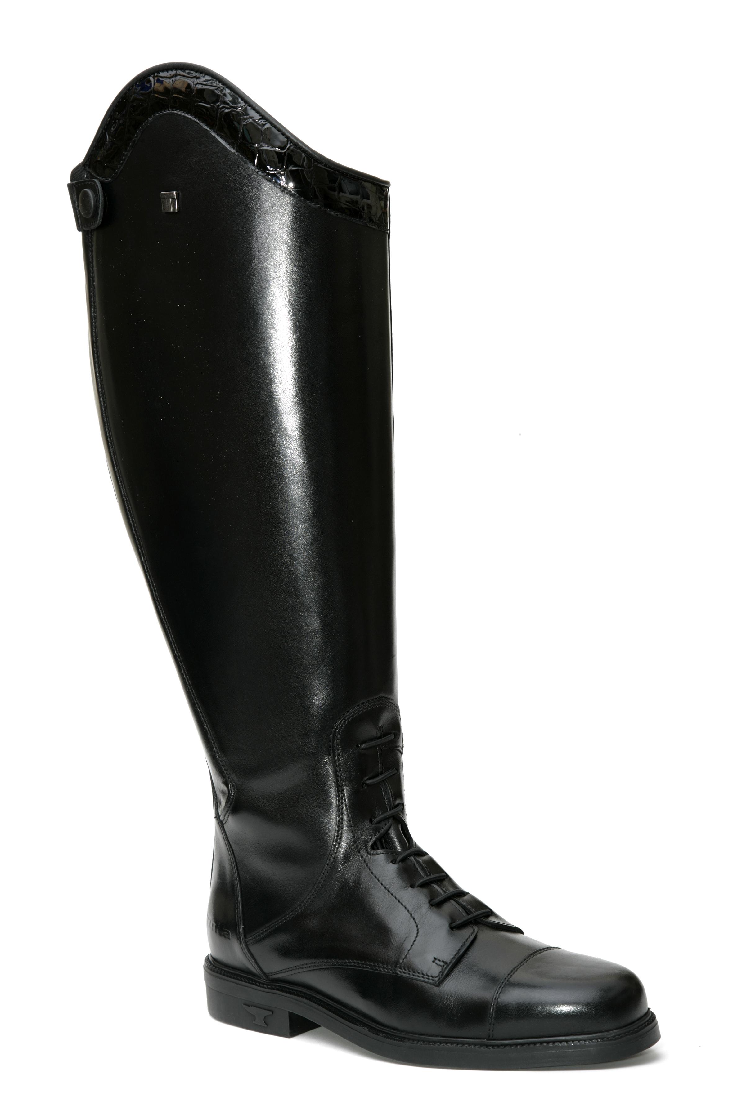 riding boots, riding boots, riding boots | Horse | Reitstil