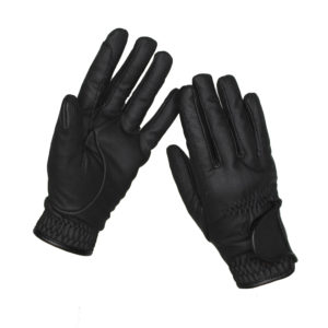 hemsby-winter-riding-gloves