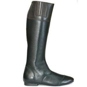 Aintree-racing-boots