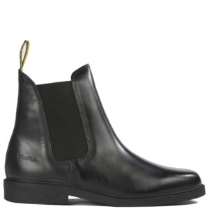 Connemara-riding-boot