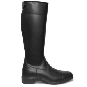 sandown-winter-racing-boots