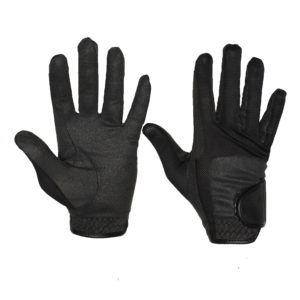 ashill-riding-gloves