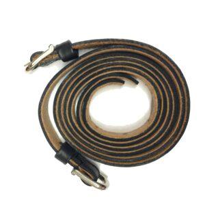 garter-straps