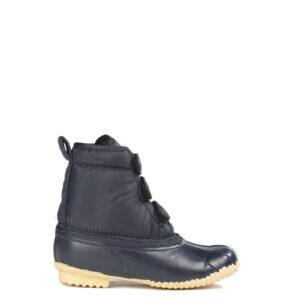 Clearance-splosher-mucker-boots
