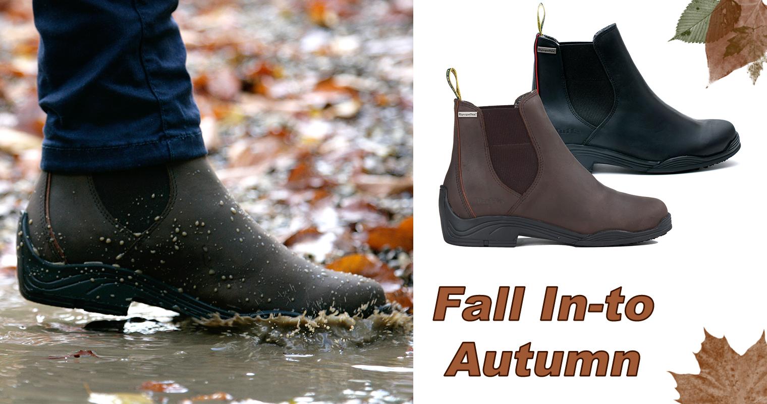 Fjord-waterproof-jodhpur-boots