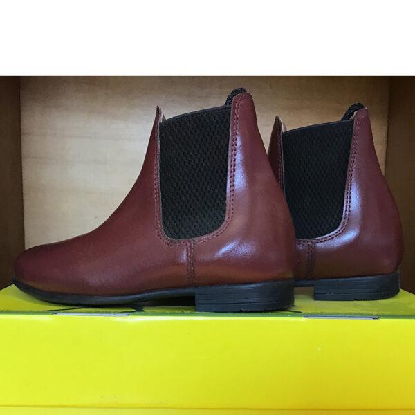 junior-show-boots-oxblood-26