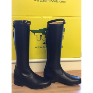 clearance-showtime-boots-40-39-30