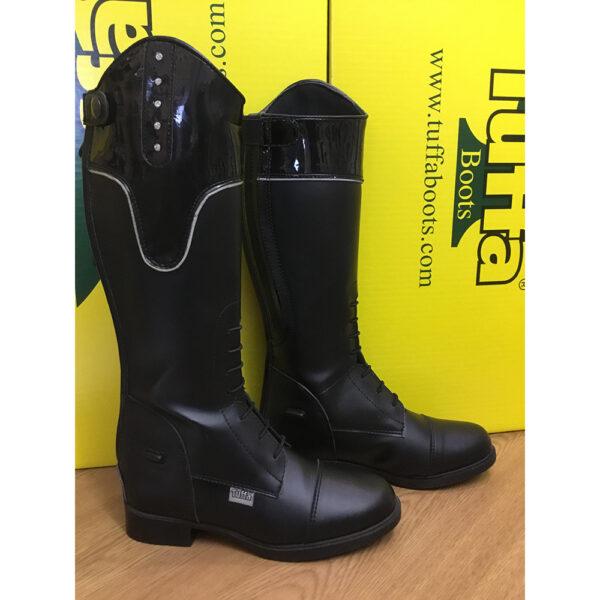 clearance-jubilee-boot-34
