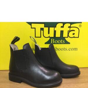 clearance-polo-fleece-boots-31