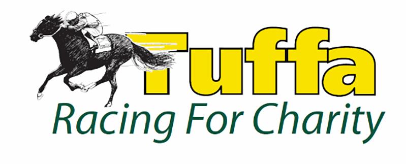 tuffa-racing-for-charity