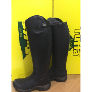 clearance-aylsham-boots-wide-black-37