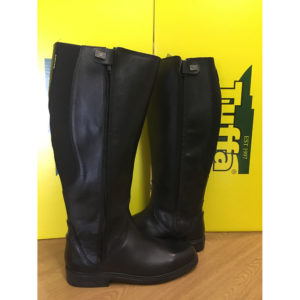 clearance-breckland-boots-wide-41