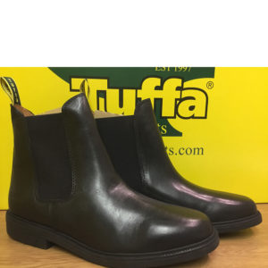 clearance-connemara-boots