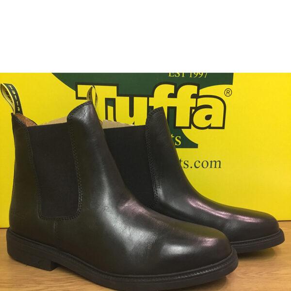 clearance-connemara-boots