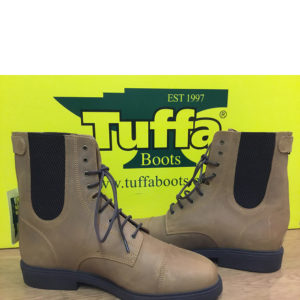 clearance-dartmoor-boots-tan