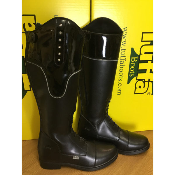 clearance-jubilee-boots-38