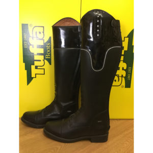 clearance-jubilee-boots-39